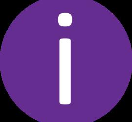 info_purple