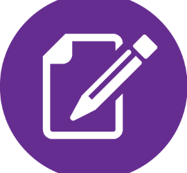 register_purple